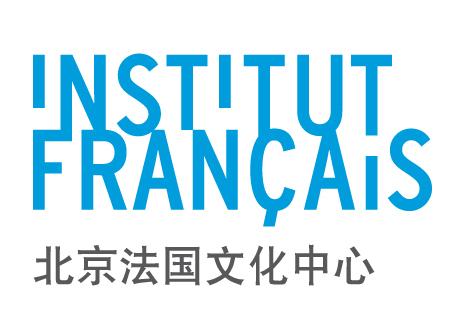 Logo of Institut Français